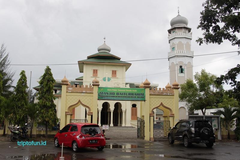 masjid_baiturahim_banda_aceh