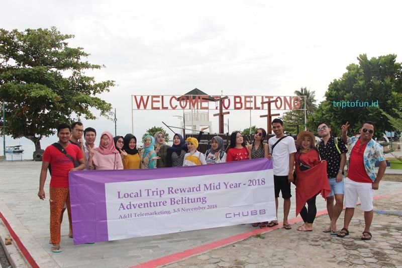 wisata_ke_belitung