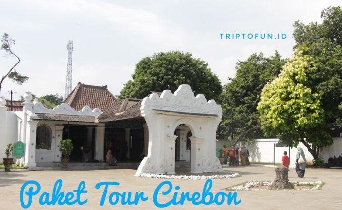 paket_tour_cirebon_wisata_keraton_kasepuhan