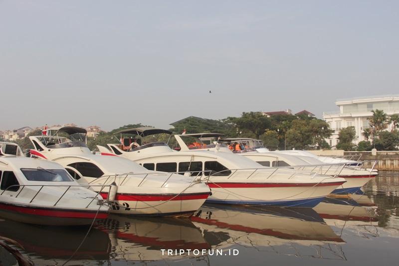 kapal_cepat_ke_pulau_pramuka