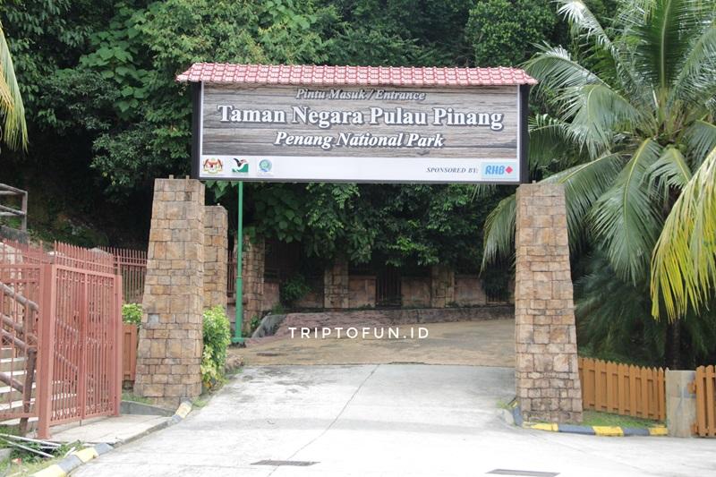 wisata_taman_nasional_penang