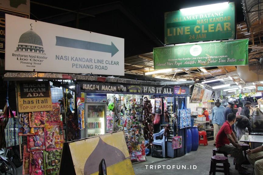 nasi_kandar_penang