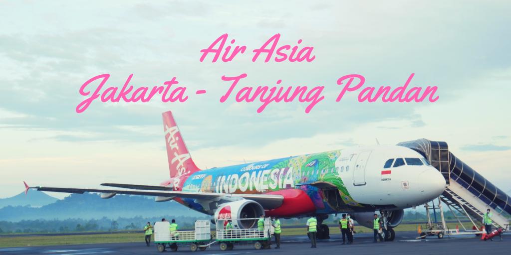 air_asia_jakarta_belitung